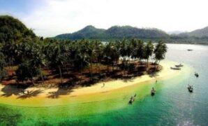 pulau-setan-kawasan-wisata-mandeh