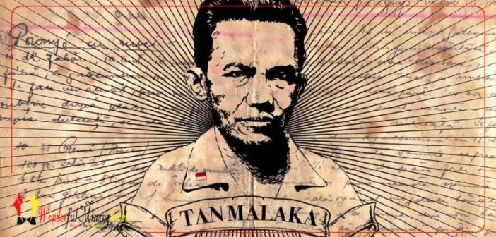 biografi-tan-malaka