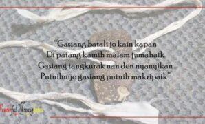 gasiang-tangkurak
