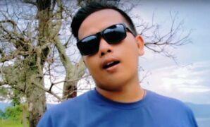 Chord dan Lirik Lagu Minang Ipank