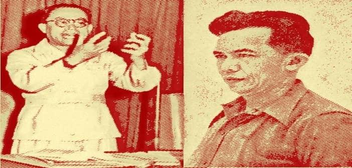 Hatta Tan Malaka