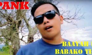 Ipank-Baayah Lai Babako Tido