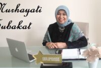 Nurhayati Subakat : 'Bundo Kanduang' yang Turut Memoles Kecantikan Gadis Minang