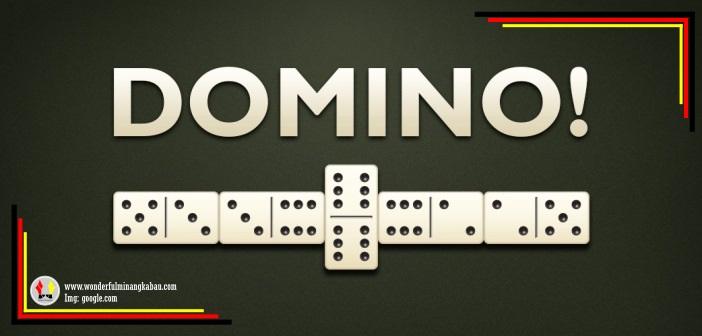 Cara dan Strategi Jitu Main Kartu Domino, Gaple dan QQ
