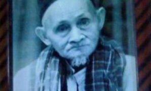 biografi Ungku Saliah