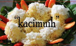 kacimuih