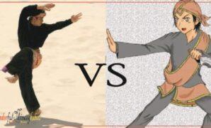 minang vs sunda