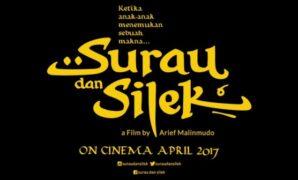 Surau dan Silek Movie Free Download