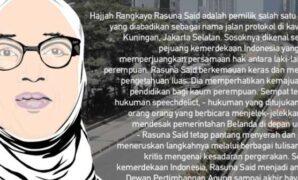 biografi-rasuna-said